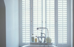 Full-Height-Shutters_lrg