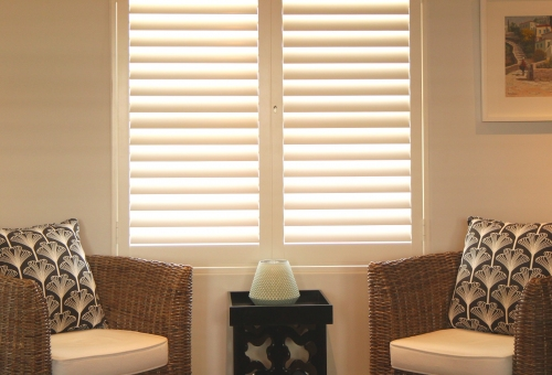 Interior-Shutters-Security-System