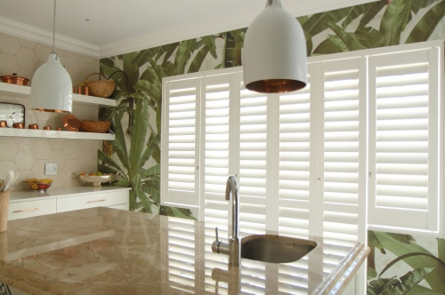 S-CRAFT-Aluminium-Shutters-Kitchen-4-Satin-White