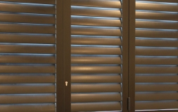 S-CRAFT-Aluminium-Shutters-Charcoal-2