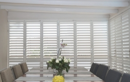 S-CRAFT-Aluminium-Shutters-Dining-Room-2-Satin-White