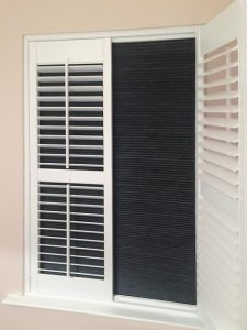 Shutters Tunbridge Wells